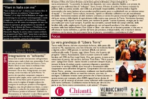 La Prima di WineNews - N. 1489