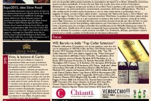 La Prima di WineNews - N. 1490