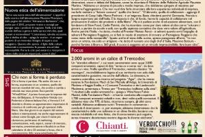 La Prima di WineNews - N. 1515