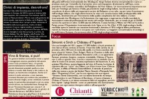 La Prima di WineNews - N. 1517