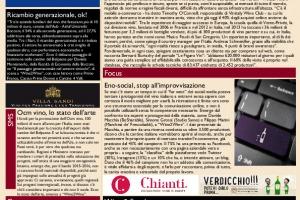 La Prima di WineNews - N. 1518