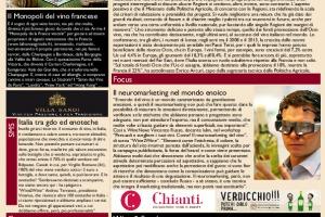 La Prima di WineNews - N. 1519