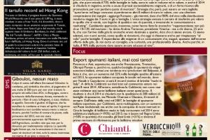 La Prima di WineNews - N. 1520