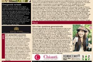 La Prima di WineNews - N. 1521