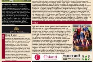 La Prima di WineNews - N. 1523