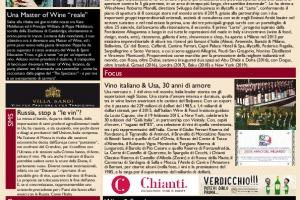 La Prima di WineNews - N. 1524
