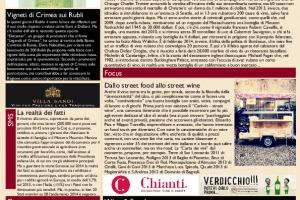 La Prima di WineNews - N. 1525
