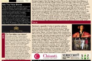 La Prima di WineNews - N. 1527