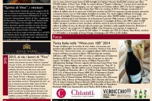 La Prima di WineNews - N. 1529