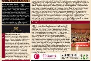 La Prima di WineNews - N. 1536