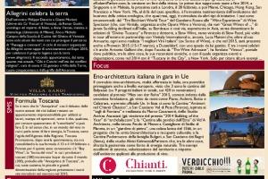 La Prima di WineNews - N. 1542