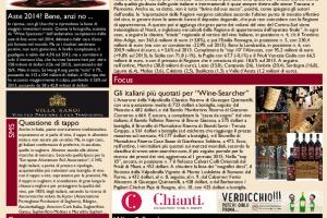 La Prima di WineNews - N. 1544