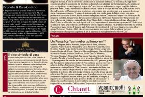 La Prima di WineNews - N. 1545