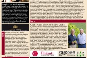 La Prima di WineNews - N. 1546