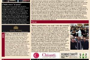La Prima di WineNews - N. 1547