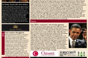 La Prima di WineNews - N. 1548