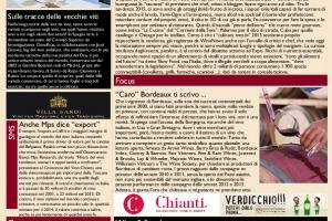 La Prima di WineNews - N. 1549