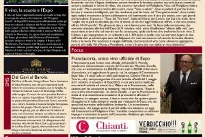 La Prima di WineNews - N. 1550