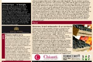 La Prima di WineNews - N. 1555