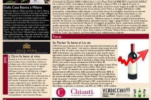 La Prima di WineNews - N. 1556