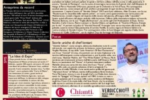 La Prima di WineNews - N. 1557