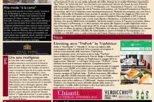 La Prima di WineNews - N. 1559