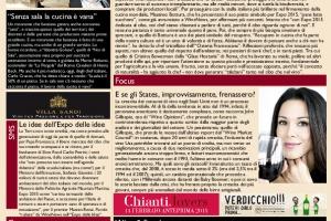 La Prima di WineNews - N. 1560