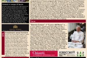 La Prima di WineNews - N. 1561