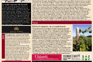 La Prima di WineNews - N. 1562