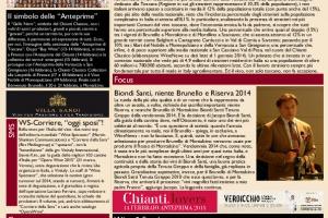 La Prima di WineNews - N. 1563