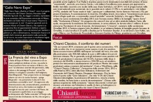 La Prima di WineNews - N. 1566