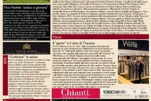La Prima di WineNews - N. 1567