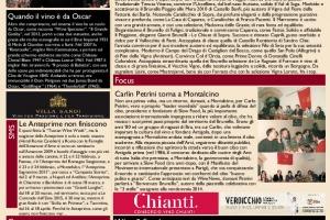 La Prima di WineNews - N. 1569