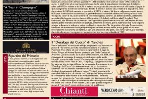 La Prima di WineNews - N. 1576