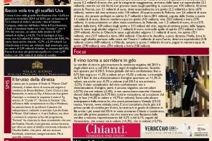 La Prima di WineNews - N. 1577