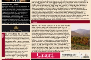 La Prima di WineNews - N. 1579