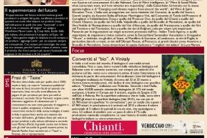 La Prima di WineNews - N. 1581