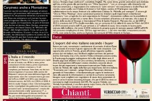 La Prima di WineNews - N. 1582