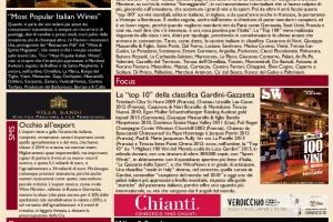 La Prima di WineNews - N. 1584
