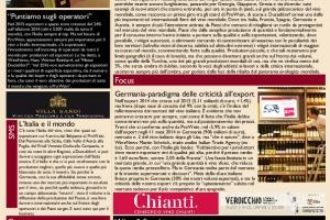 La Prima di WineNews - N. 1585
