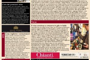 La Prima di WineNews - N. 1586