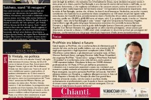 La Prima di WineNews - N. 1587