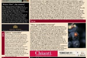 La Prima di WineNews - N. 1588