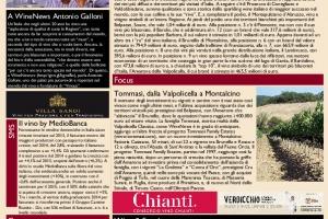La Prima di WineNews - N. 1589