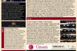 La Prima di WineNews - N. 1592