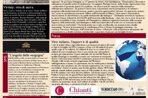 La Prima di WineNews - N. 1593