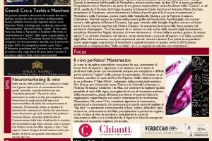 La Prima di WineNews - N. 1594
