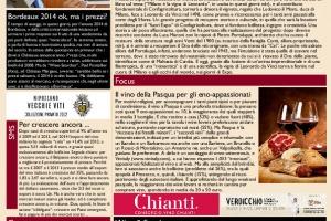 La Prima di WineNews - N. 1599