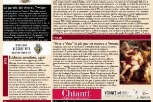 La Prima di WineNews - N. 1600