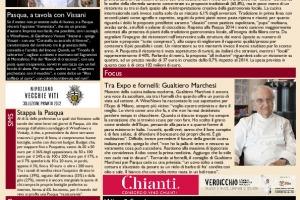 La Prima di WineNews - N. 1601